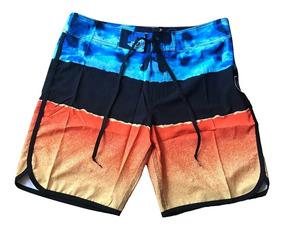 Pantalonetas Short Playeras Para Hombre Importadas