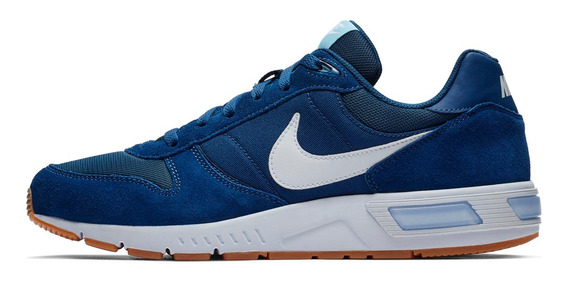 Zapatillas Nike Nightgazer 2413
