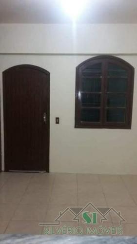 Apartamento- Petrópolis, Quissamã - 2916