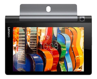Tablet 10 Pulgadas Lenovo Yoga 16gb 2gb Quad Core Mexx