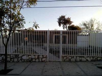 Casa Sola En Venta Jose Ayup Tedy