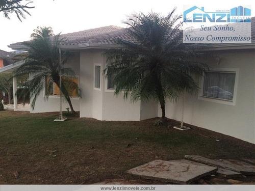 Imagem 1 de 29 de Casas Em Condomínio À Venda  Em Bragança Paulista/sp - Compre O Seu Casas Em Condomínio Aqui! - 1279160