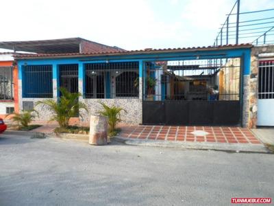 Consolitex Vende Casa - Ciudad Alianza