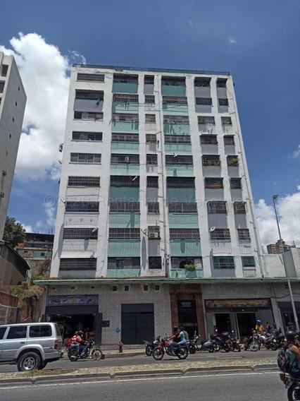 Apartamento En Venta Leandro Manzano Rah Mls #21-1012 Jr