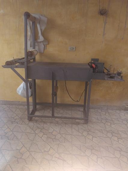 Máquina De Fraldas
