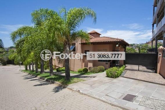 Casa, 4 Dormitórios, 329.69 M², Três Figueiras - 109320