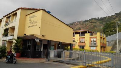 Casa En Conjunto Cerrado Portal Del Molino