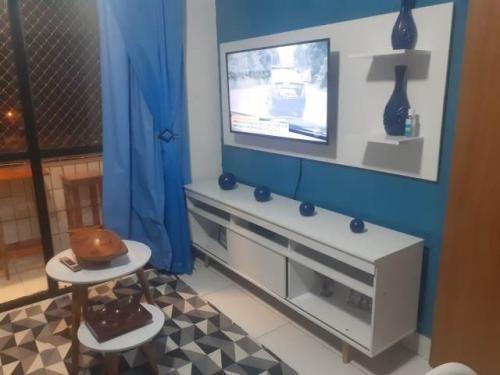 Apartamento Em Mongaguá,confira!! 7499 J.a