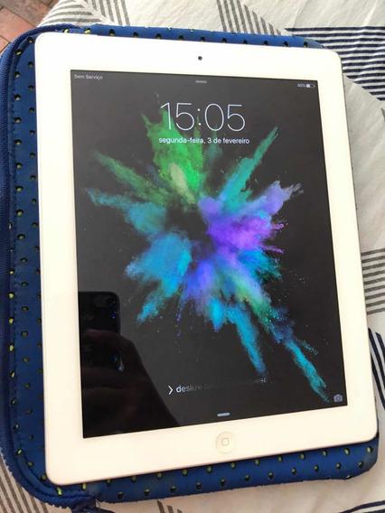 iPad 3 (32gb)
