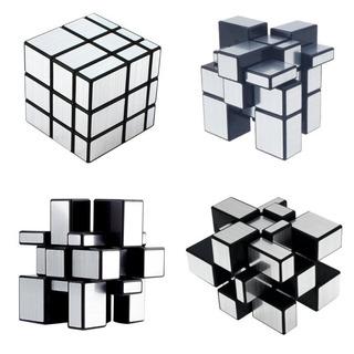 Cubo 3x3x3 Ghost
