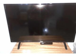 Smart Tv Rca 32 Pulgadas