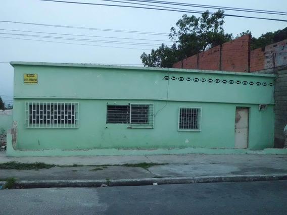 Terreno Casa En San Felipe Independencia 148 Mtr2