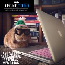 Reparación De Mac, Laptop, Netbook, Tablet Servicio Integral