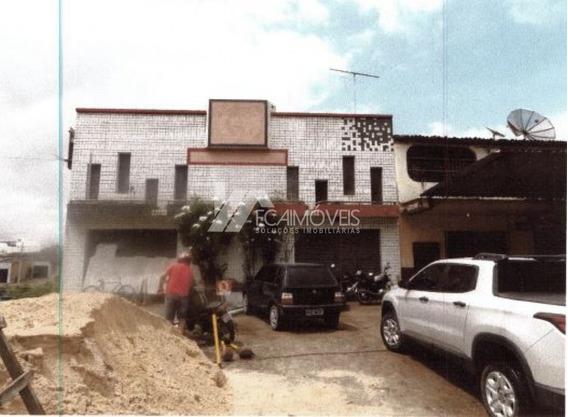 Av Henrique De Holanda, Sao Vicente De Paulo, Vitória De Santo Antão - 282606