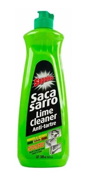 Saca Sarro