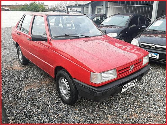 Permuto,financio Fiat Premio 1.3
