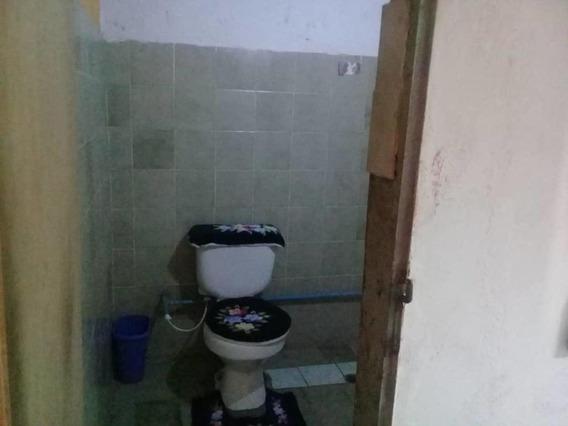 Dl Casa En Venta Centro Barquisimeto #21-5361