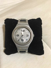 Relógio Swatch Feminino Usado - Imperdivel!