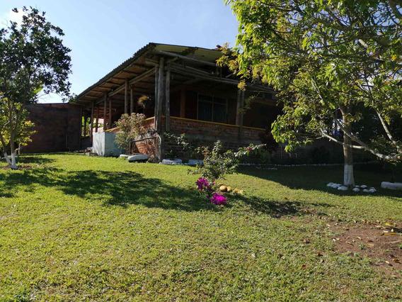 Casa Campestre Villa Marina