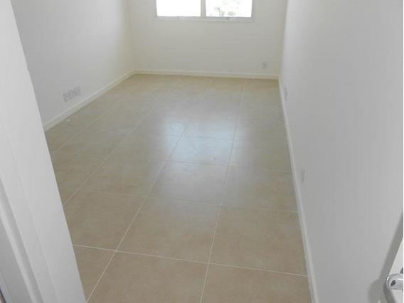 Sala Em Raul Veiga, São Gonçalo/rj De 20m² Para Locação R$ 780,00/mes - Sa141170