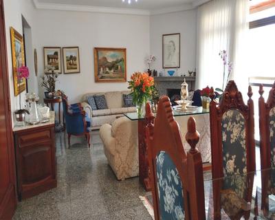 Apartamento - A009544 - 32537301