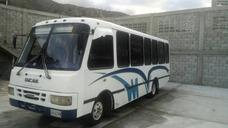 Autobuses Encava Nt900