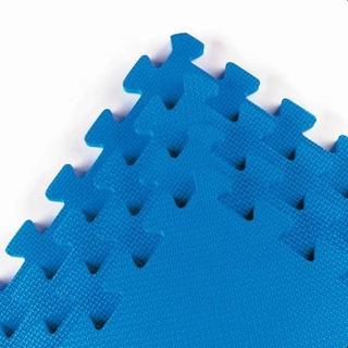 Tapete De Fomi Step2 24inch/60cm Playmats