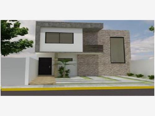 Imagen 1 de 2 de Casa Sola En Venta Residencial Mayorca