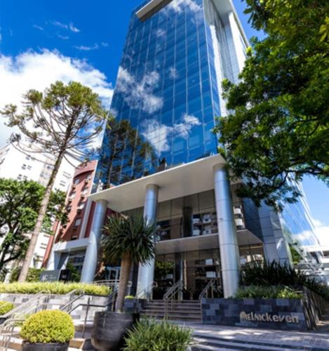 Sala Comercial Para Venda, Mont'serrat, Porto Alegre - Sa2251. - Sa2251-inc