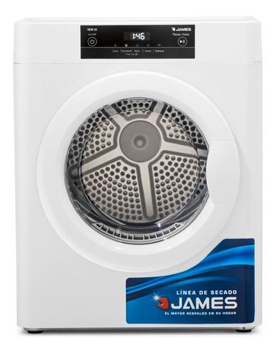 Secarropas James Sem 30 - Laser Tv