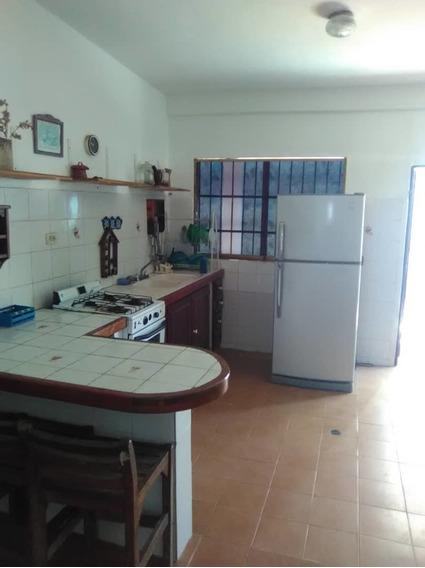 Casa Playa Norte Chichiriviche Luz Marina Montilva