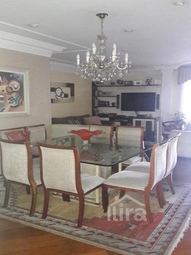Imagem 1 de 2 de Ref.: 361 - Apartamento Em Osasco Para Venda - V361