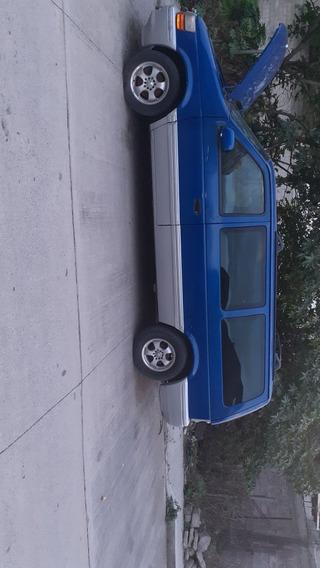 Chrysler Grand Caravan Le Falla Transmisión