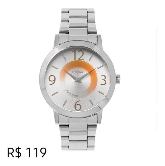 Relógios, Condor