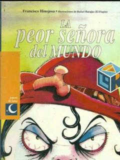 Libros De Francisco Hinojosa Autografiados