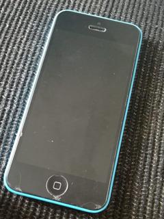iPhone 16gb Desbloqueado
