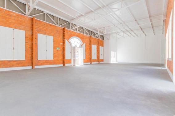 Loja Para Alugar, 213 M² Por R$ 9.900/mês - Centro - Ponta Grossa/pr - Lo0152