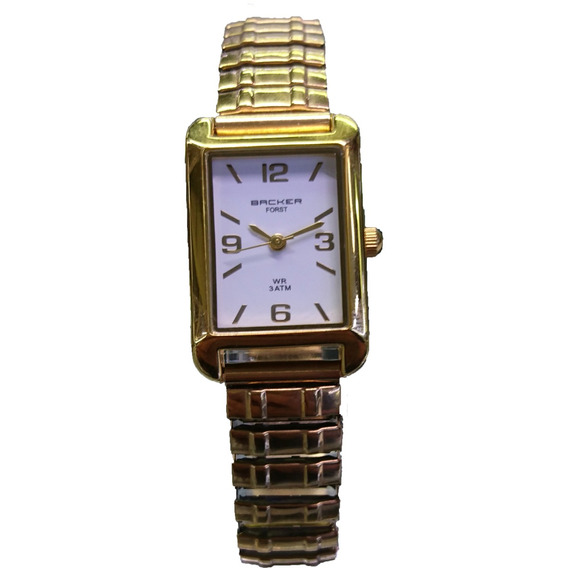 Relógio Backer - 3478145l