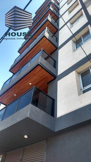 Vendo Departamento Barrio General Paz -un Dormitorio Ameniti