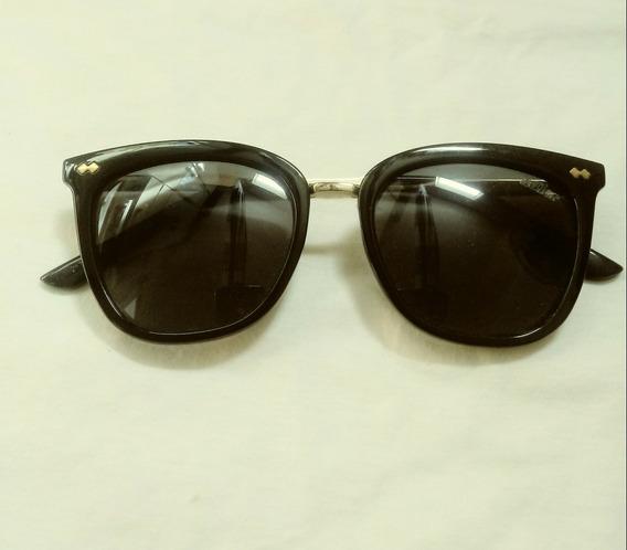 Óculos De Sol. Feminino Adler Wats 989 8786 7921