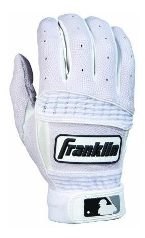 Guante De Bateo Franklin Sports Mlb Adult Neo Classic Ii