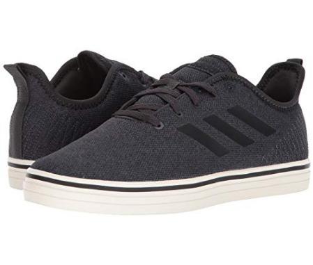 Zapatos Caballero adidas Defy 100 % Originales 43 9.5