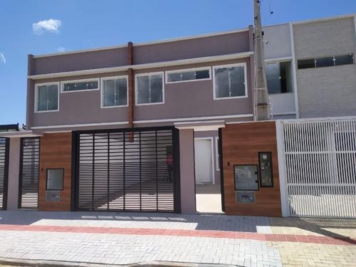 Sobrado - C212 - 69208435