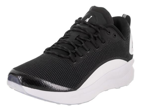 Tenis Nike Air Jordan Tenacity Ah8111-010 Originales