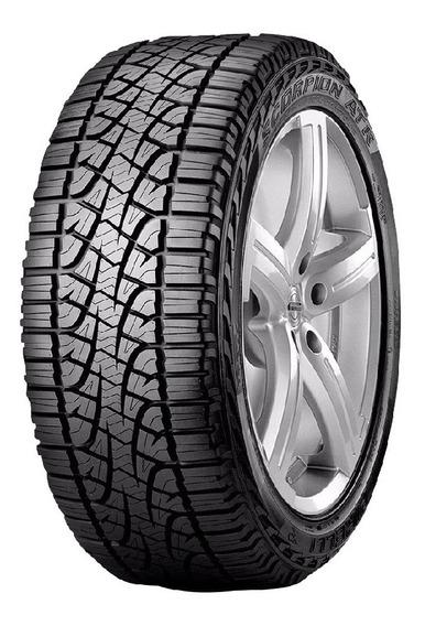 Neumatico Pirelli 205/65r15 Scorpion Atr 94h