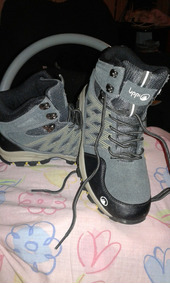 Zapato Lippi