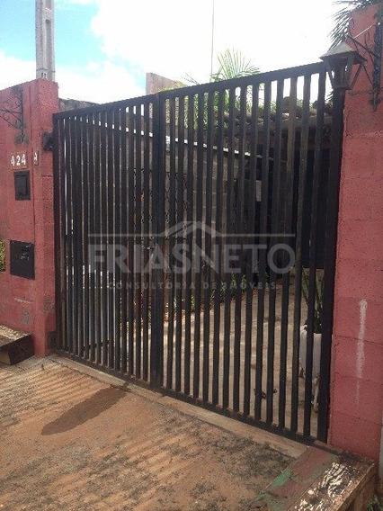 Casa - Taquaral - Ref: 80023 - L-80023