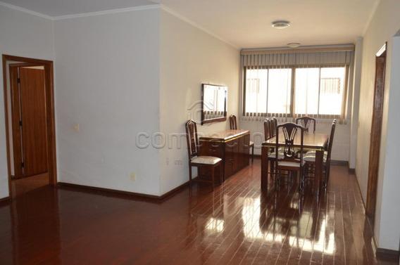 Apartamento - Ref: 7416