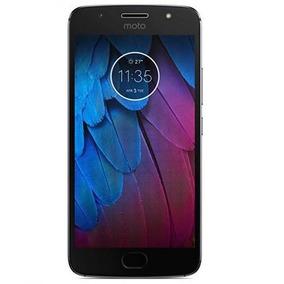 Motorola Moto G5s 32 Gb 4g Libre De Fabrica - Prophone