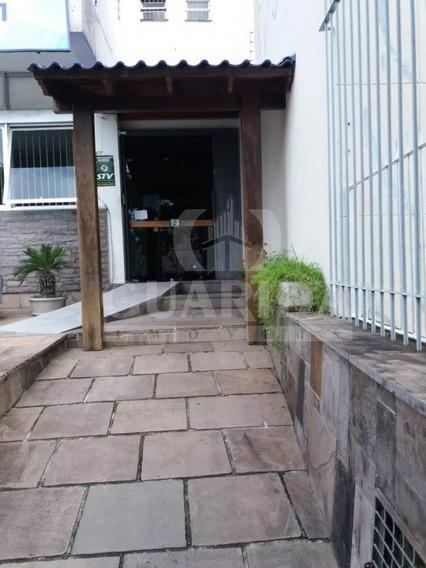 Conjunto/sala Comercial Para Aluguel, 1 Vaga, Azenha - Porto Alegre/rs - 1325